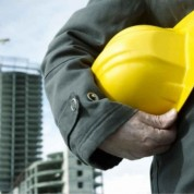 Construtor-Civil